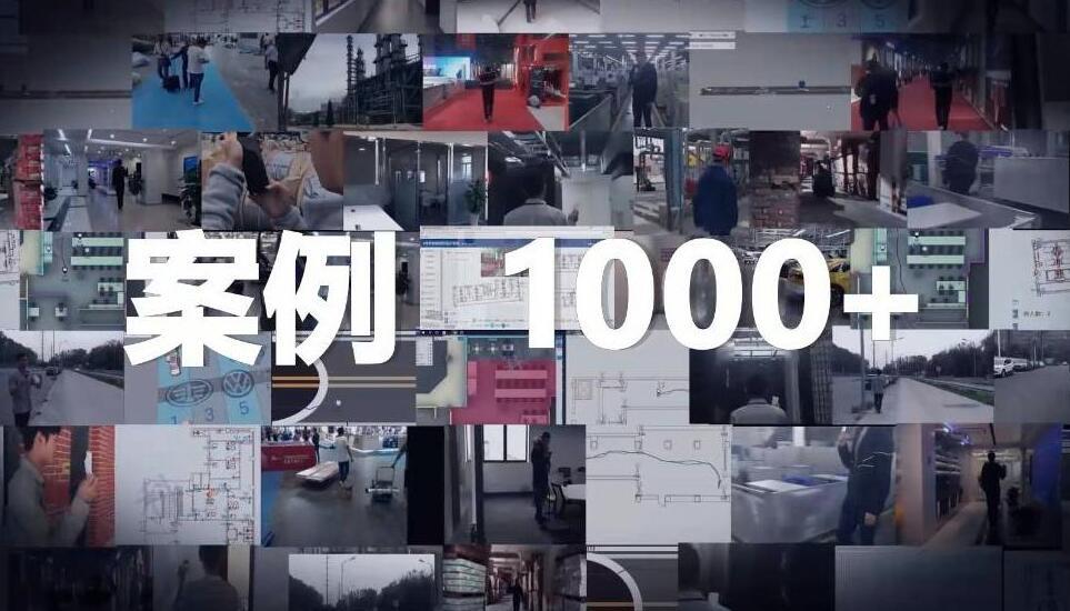 成都恒高企业宣传视频