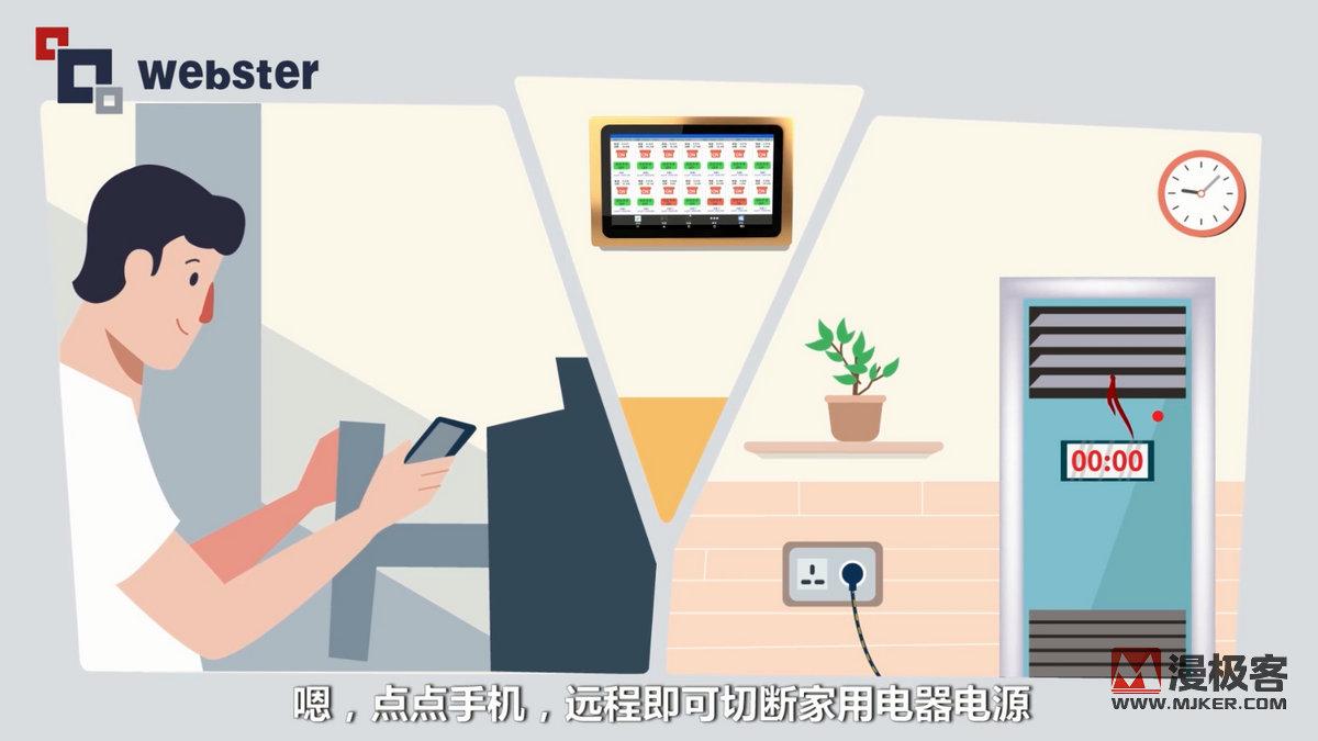 智能配电箱宣传亚博足彩app